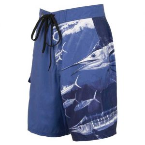 SHORT TWIST OF FATE PARA CABALLERO – VARIAS TALLAS – GUY HARVEY